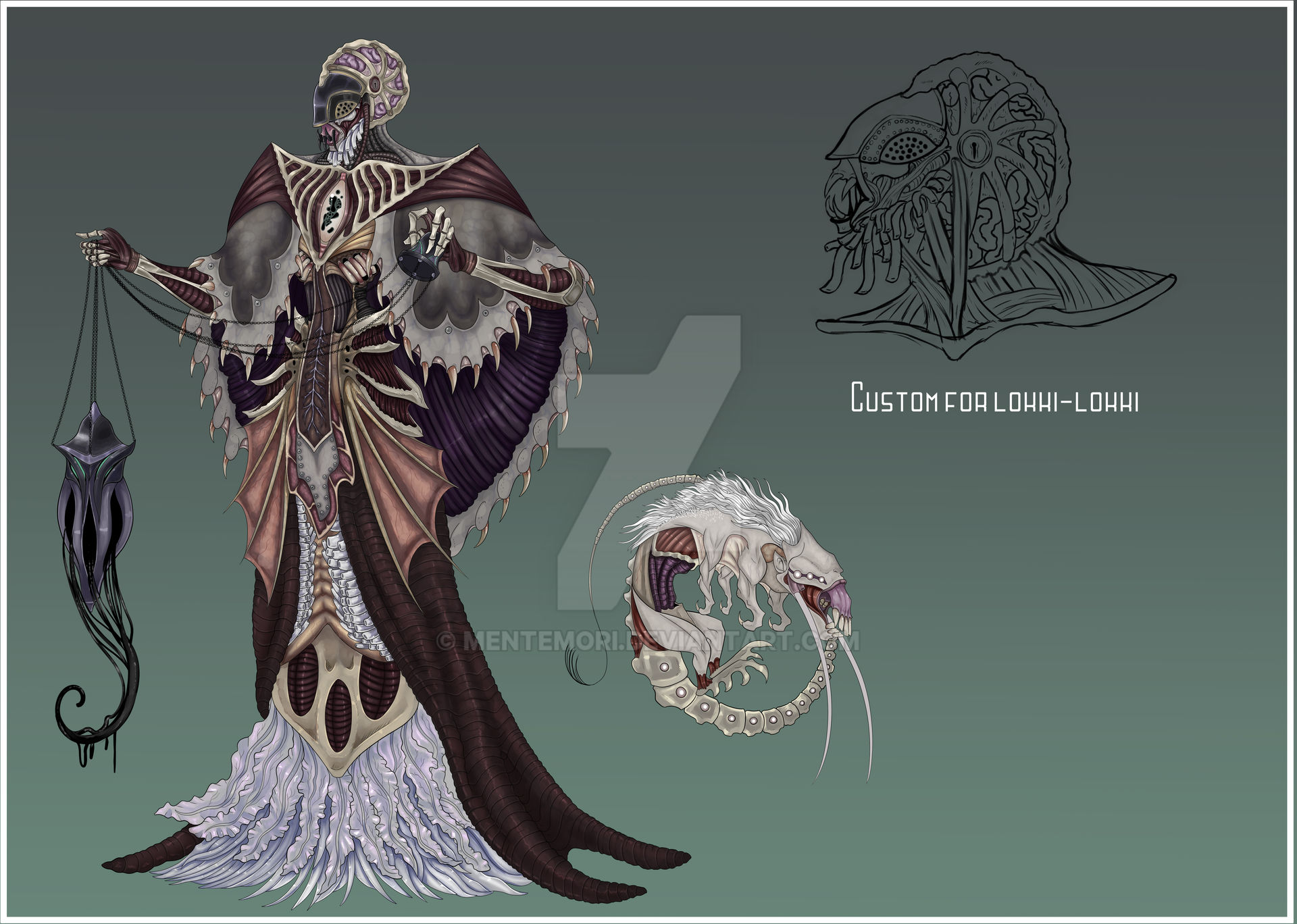 priest_of_a_dying_god____custom_for_lokki_lokki_by_mentemori_ddax0ax-fullview.jpg
