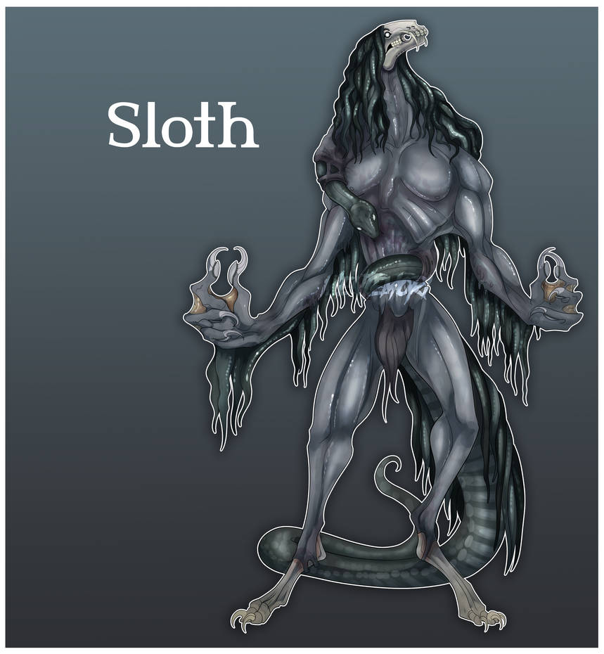 sloth2_by_mentemori_ddklryu-pre.jpg