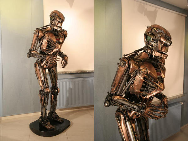 droid_by_22zddr.jpg