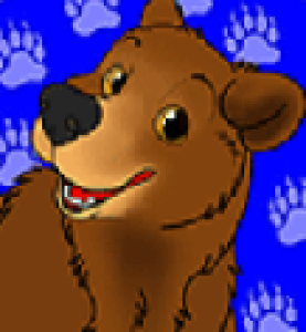 mock-the-bear's Profile Picture