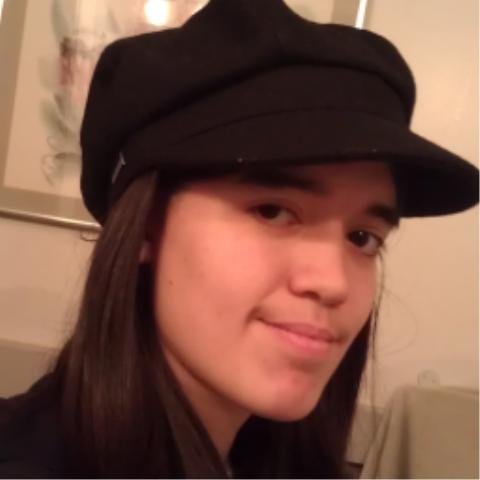 Mahotou's Profile Picture