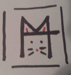 2014-12-04 MHT Logo by Mahotou