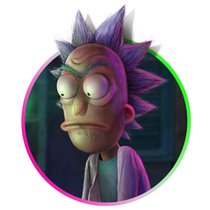 nino4art's Profile Picture