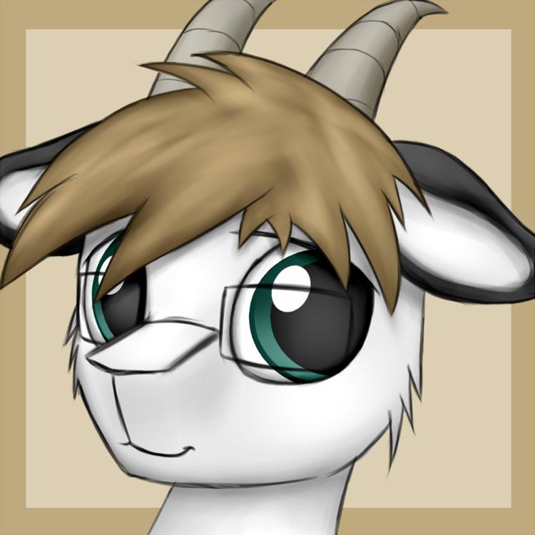 Devs-Iratvs's Profile Picture