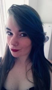 Levriona's Profile Picture