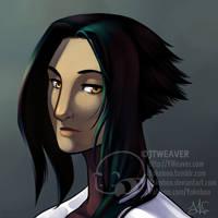 Avatar Cyn by Yokoboo