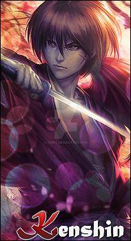 [KIT-Battousai] Kenshin Himura  Avatar_op_kenshin_by_friist-dawqbjg