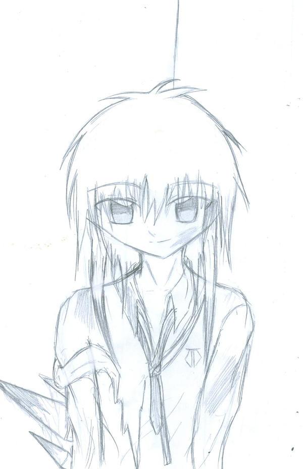 Kazuo_by_kasumi_oki