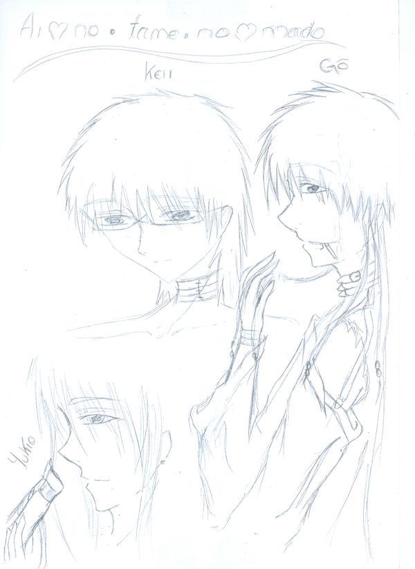 Ai_no_tame_no_mado_by_kasumi_oki