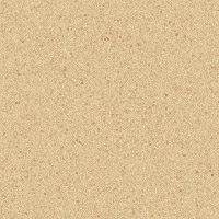 Sand Pattern by ScintillaOfEternity
