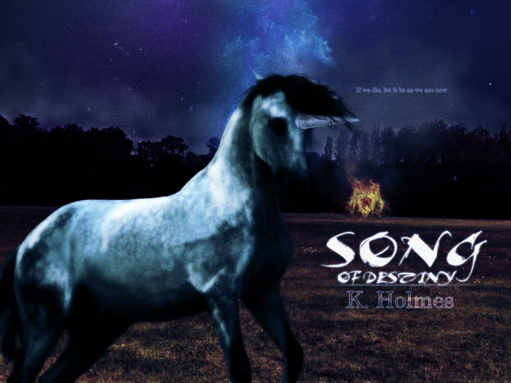 SoD Photo Manipulation by ScintillaOfEternity