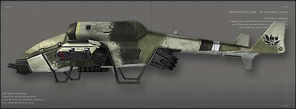 http://fc09.deviantart.net/fs15/f/2007/104/7/5/Type_4_Doragon_by_schwartzpedro.jpg