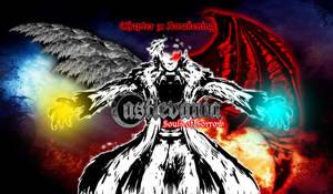 Castlevania: Souls of Sorrow (Chapter 3)