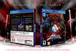 Dissidia Final Fantasy: The Crystallis Warriors