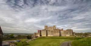 Dover Castle 3