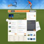 GolfMix