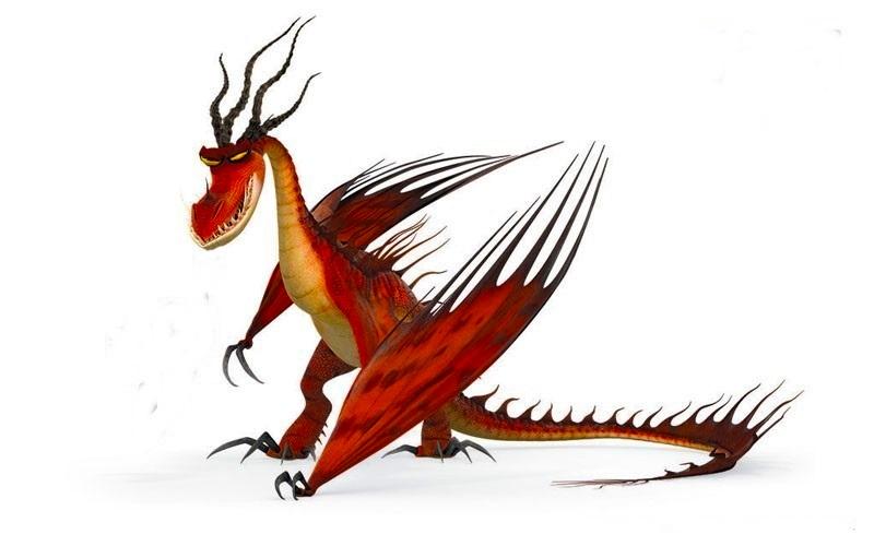Scry a Fandom Dragon! | Forum Games | Flight Rising