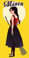 Manen Witch