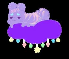Tali by jellygirldesigns