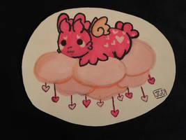 heartfelt by jellygirldesigns