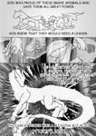 Jade Dragon Book 1 Chp 1 Pg 3