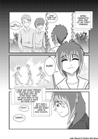 Jade Dragon Book 1 Chapter 1 Page 15 by kmccaigue