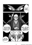 Jade Dragon Book 1 Chapter 2 Pg 4