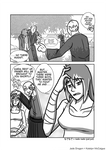 Jade Dragon Book 1 Chapter 2 Pg 8