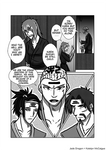 Jade Dragon Book 1 Chapter 2 Pg 22