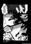 Jade Dragon Book 1 Chapter 2 Pg 26