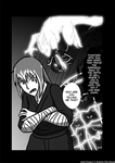 Jade Dragon Book 1 Chapter 2 Pg 28