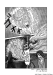 Jade Dragon Book 1 Chapter 2 Pg 31
