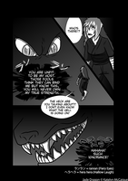 Jade Dragon Book 1 Chapter 2 Pg 37 by kmccaigue