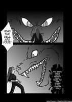 Jade Dragon Book 1 Chapter 2 Pg 38 by kmccaigue