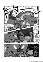 Jade Dragon Book 1 Chapter 2 Pg 40 by kmccaigue