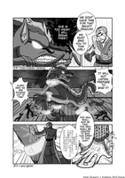 Jade Dragon Book 1 Chapter 2 Pg 41 by kmccaigue