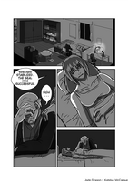 Jade Dragon Book 1 Chapter 3 Pg 1 by kmccaigue
