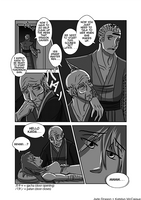 Jade Dragon Book 1 Chapter 3 Pg 2 by kmccaigue
