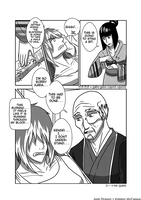 Jade Dragon Book 1 Chapter 3 Pg 4 by kmccaigue
