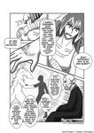 Jade Dragon Book 1 Chapter 3 Pg 5