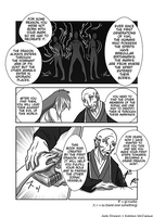 Jade Dragon Book 1 Chapter 3 Pg 8 by kmccaigue
