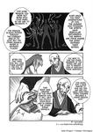 Jade Dragon Book 1 Chapter 3 Pg 8