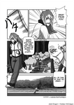 Jade Dragon Book 1 Chapter 3 Pg 11