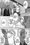 Jade Dragon Book 2 Chapter 4 Pg 4
