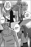 Jade Dragon Book 2 Chapter 4 Pg 5