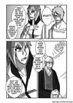 Jade Dragon Book 2 Chapter 4 Pg 9