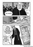 Jade Dragon Book 2 Chapter 4 Pg 10