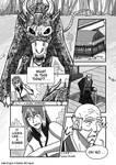 Jade Dragon Book 2 Chapter 4 Pg 39