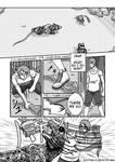 Jade Dragon Book 2 Chapter 4 Pg 48