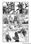 Jade Dragon Book 2 Chapter 4 Pg 51